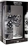 Brecon Limited Special Edition Gin Copa Balón - 700 ml