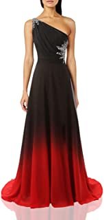 Black and Red Long Dress ,Red and Black Formal Dresses,Black Prom Dresses with Red,Dark Red Formal Dress,Red White and Black Wedding Dresses,Red and Black Prom Dresses,Red and Black Party Dresses,Purple and Black Wedding Dress,Red and Black Dress,Red and Black Evening Gowns,Black Red Dress,Amazon Black Evening Dresses,Red and Black Party Dresses,Red and Black Party Dresses, Black and Red Bridesmaid Dresses,Black and Red Cocktail Dresses,red and black dress,