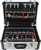 Zoom IMG-1 famex werkzeuge 420 21 cassetta