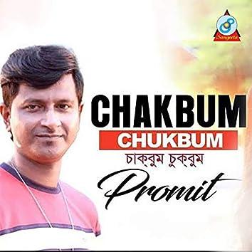 Chakbum Chukbum