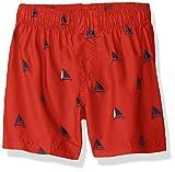 Kanu Surf Baby Boys' Board Shorts & Trunks