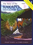 The Story of the Kakapo : Parrot of the Night