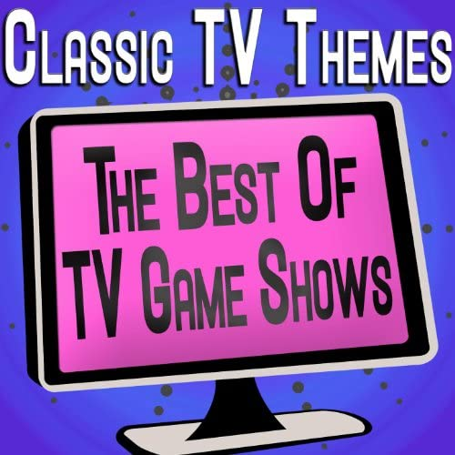 TV Theme Band