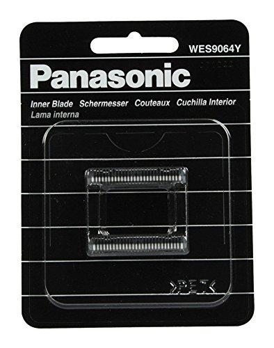 Panasonic pan-wes9064y – Rasoir pour homme