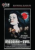 Messiah of Evil (The Film Detective Restored Version)