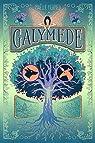 Galymède par Fierpied