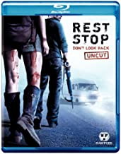 Best rest stop 2 don t look back Reviews