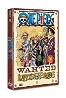 One Piece, vol.10