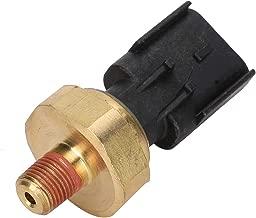 Yikesai 5149062AA Oil Pressure Switch for 3.6L 3.7L V6 5.7L 6.1L 6.4L 4.7L V8 8.3L V10Dodge Jeep Chrysler Ram