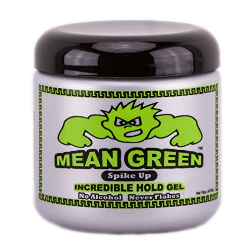 Champion Mean Green Gel 17 oz