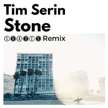 Stone (SHADES Remix)