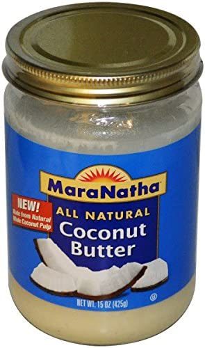 Maranatha Coconut Butter Courier shipping free shipping Quality inspection