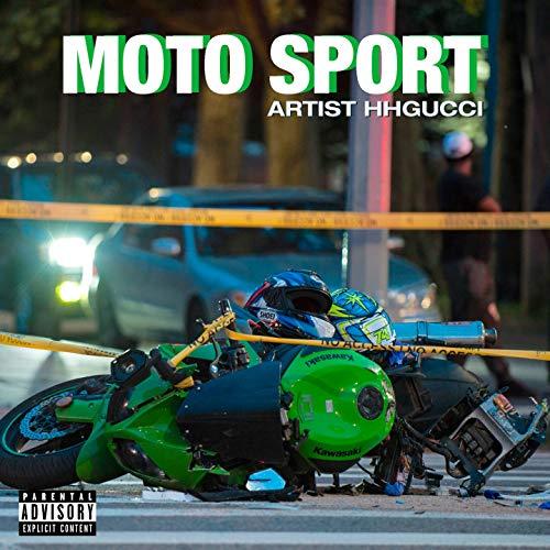 Shot Motocross Motorcycle MX Inverno Enduro Race Cappello a coste Beanie-Nero