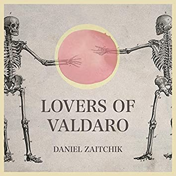 Lovers of Valdaro