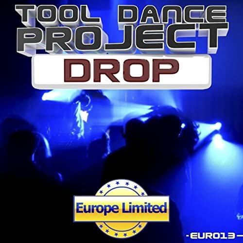 Tool Dance Project