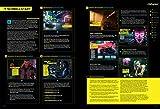 Zoom IMG-2 cyberpunk 2077 das offizielle buch