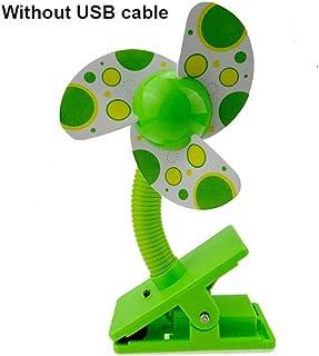 YONGJUN Sof/á Infantil De Dibujos Animados Adecuado para Ni/ños Y Ni/ñas De 1 A 4 A/ños Sof/á Individual Sill/ón Peque/ño para Beb/é 42 /× 36 /× 43 Cm Col Taburete De Lectura para Ni/ños