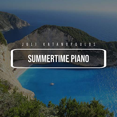 Summertime Piano