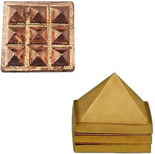 Divya Mantra Vastu Wish Multilayered 1