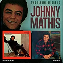 Best johnny mathis you light up my life Reviews