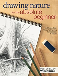 Best nature easy drawing Reviews