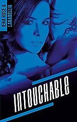 Intouchable (BMR)