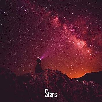 Stars (feat. Ttripp)