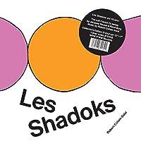 LES SHADOKS [LP+7INCH] (GATEFOLD) [Analog]