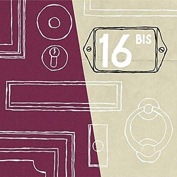 16bis