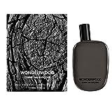 Comme des Garçons - Eau de Parfum Wonderwood