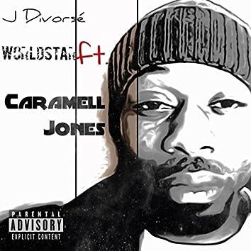 Worldsta  (feat. Caramell Jones)
