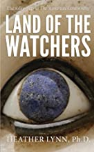 Land of the Watchers (Mysteries in Mesopotamia) (Volume 2)