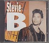 Songtexte von Stevie B - Healing
