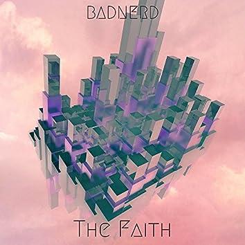 The Faith EP