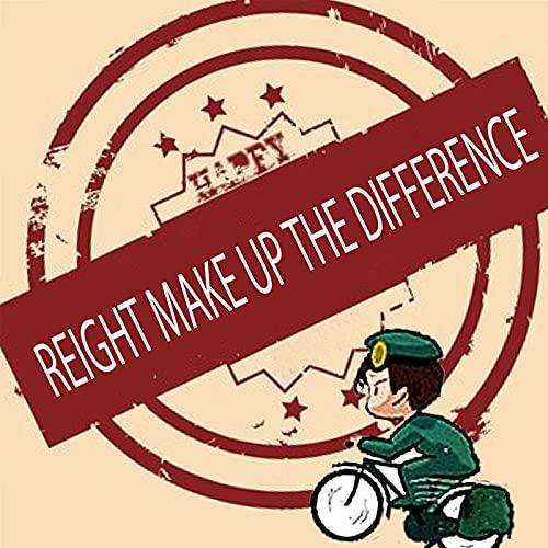 TDHLW El flete Marca la Diferencia