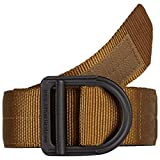 5.11 Tactical Operator 1 3/4' Belt