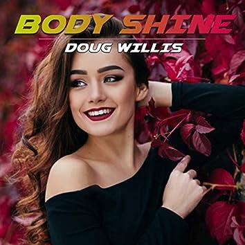 Body Shine (1996)