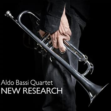 New Research