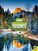 Yosemite (National Parks)