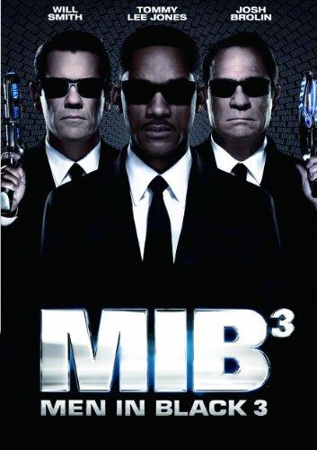 Men in black 3 stream deutsch