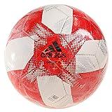 adidas(アディダス) サッカーボール コネクト19 Jリーグ ルヴァン カップ レプリカ 検定球 AF502LC