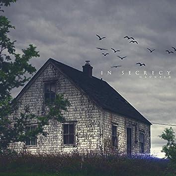 Haunted (EP)