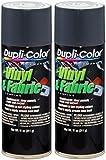 Dupli-color Fabric Paints