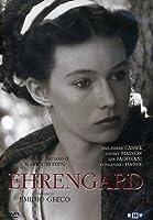 Ehrengard [Import anglais]