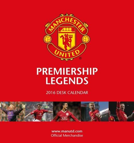 B7a Book Free Download The Official Manchester United 2016