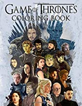Best coloring pages of movie stars Reviews
