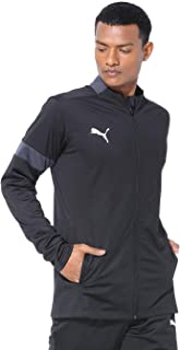 Puma Erkek Spor Giyim - Takım Ftblplay Tracksuit