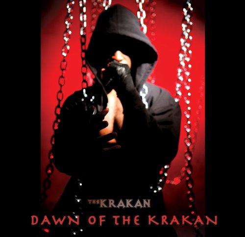 Dawn of the Krakan