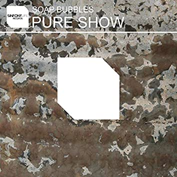 Pure Show
