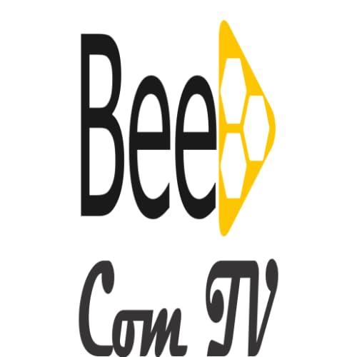 BeeCom TV